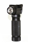 Vector Optics Cyclops Vertical Foregrip Flashlight