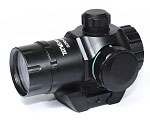 Vector Optics Harrier 1x22 Red Dot Scope