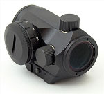 Field Sport Red Micro Dot Sight 11 Brightness Levels