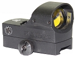 Vector Optics Wraith Diamond Red Dot Sight