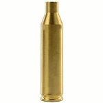 .243 Winchester Brass laser bore sighter