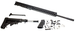 Aero Precision Ar Lr-308 Assembled Complete Rifle Kit Lr-308 / .308 Ar W/ 20