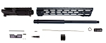 Davidson Defense Complete Builders Upper Kit 16