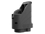 Butler Creek ASAP Magazine Loader Universal Double Stack 380 ACP to 45 ACP
