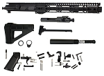 Davidson Defense AR-15 10.5