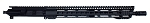 Davidson Defense Match Pro Assembled Upper 16