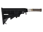 DPMS Commercial Stock Kit