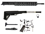 Davidson Defense Assembled Rifle Kit 16