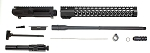 Davidson Defense Ar Lr-308 Ultimate Upper Rifle Kit Lr-308 / .308 Ar W/ 18