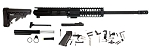 Aero Precision Complete AR-9 Rifle Kit 16