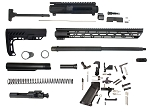 Davidson Defense AR-15 Rifle Kit W/ 18