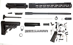 Aero Precision Ar Lr-308 Ultimate Upper Rifle Kit Lr-308 / .308 Ar W/ 18