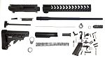 Aero Precision Ar Lr-308 Ultimate Upper Rifle Kit Lr-308 / .308 Ar W/ 20