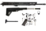 Davidson Defense AR-15 Kit 7.62x39 16