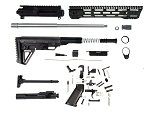 Aero Precision AR-15 Complete Rifle Kit W/ 16