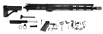 Davidson Defense Complete Rifle Kit 16