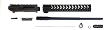 Aero Precision Ar Lr-308 Complete Upper Rifle Kit Lr-308 / .308 Ar W/ 20