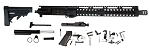 Davidson Defense Complete AR-15 5.56 Assembled Kit W/ 15