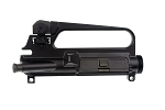 New US Milatary A2 Upper Receiver Forged Complete Assembly