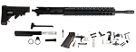 Aero Precision AR-15 Assembled Upper Kit W/ 7.62X39 16