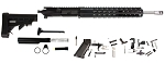 Aero Precision AR-15 Complete Rifle Kit W/ .223 WYLDE 16