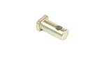 AR-15/M16 Nickel Boron Cam Pin