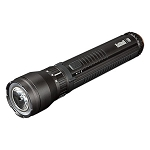 Bushnell Rubicon T600L LED Flashlight 687 Lumens