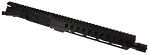Davidson Defense AR-15 Assembled SBR / Pistol Upper W/ 10.5
