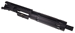 Davidson Defense Assembled Pistol Upper W/ 7.5