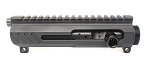 Davidson Defense XRS3 7.62x39 Ambidextrous Side-Charging Upper Receiver Assembly