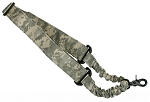 Digital Camo Single Point Sling