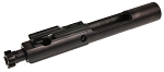 Davidson Defense Premium M16 AR-15 DLC Diamond Like Coating Ion Bonded Bolt Carrier Group BCG
