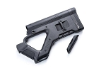 Hera Arms CQR AR-15 Rifle Buttstock