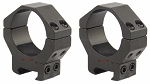 Vector Optics Tactical Mark 35mm Ring Picatinny Mount Base