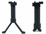 Lakota Ops Grip-POD Tactical Foregrip & Bipod