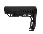 Lakota Ops Special Operations Mil-Spec AR-15 Stock–Made in USA