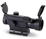 Phantom 1x35T Reflex Sight