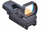 Trinity Force Black Reflex Sight