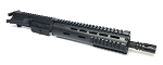 SOTA Arms Complete Carbon Fiber Upper With BCG & Charging Handle - USA MADE!