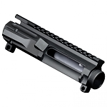 YHM AR-15 Stripped Billet Upper Receiver