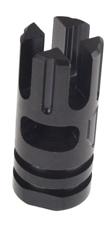 Davidson Defense X-Comp 5.56 .223 Muzzle Brake
