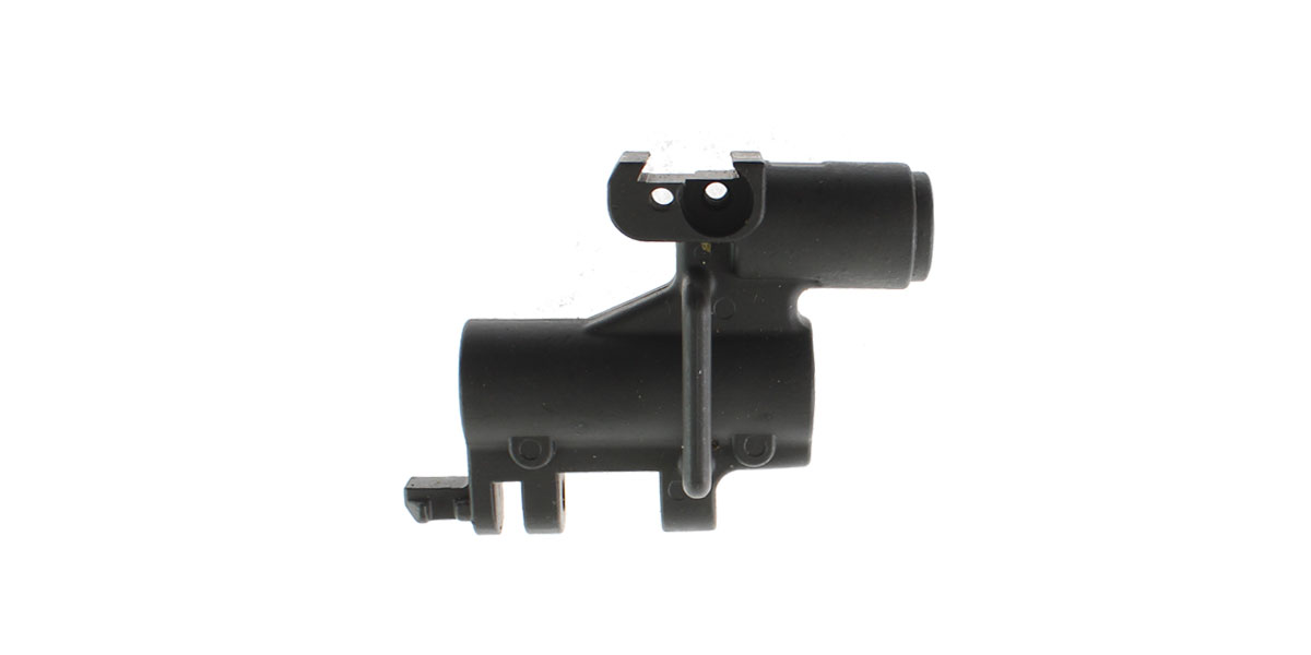 Galil Front Sight Base/Gas Block