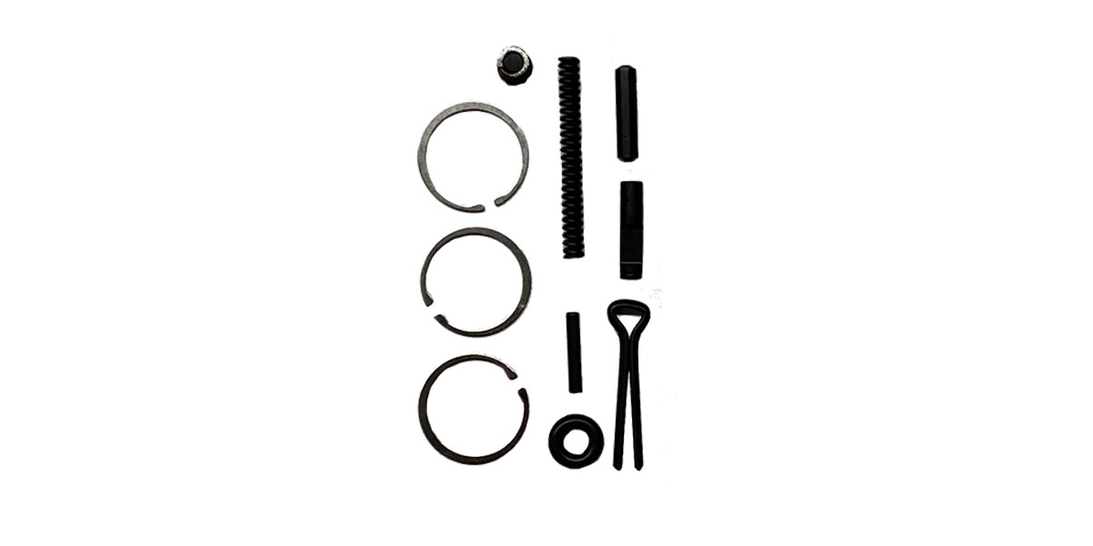 A*B Arms AR-15 Small Parts Kit