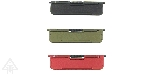 Strike Industries AR-15 Billet Ultimate Dust Cover - *PICK YOUR COLOR*