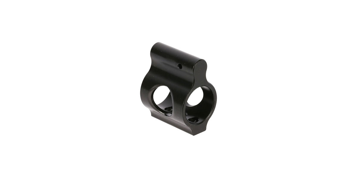 Faxon Firearms 3 Screw .625