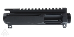 Davidson Defense Enhanced 9mm AR-15 Billet Upper Receiver