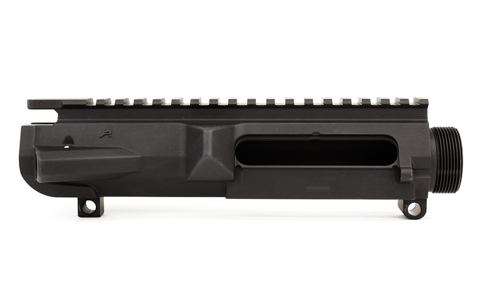 Aero Precision LR-308 AR-10 M5 .308 Stripped Upper Receiver (Fits: DPMS High Height Handguards) - Blem