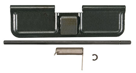 Davidson Defense AR-15 Ejection Port Door, Rod and Spring