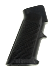 MMC Armory Pistol Grip AR-15 / LR-308 A2 Synthetic Black