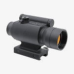 Trinity Force Verace 1x30 Red Dot Sight (Amazing 50,000 hours Of Use On One Battery)